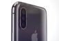 iphone-2019-triple-lens-camera