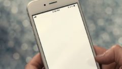 iphone-56
