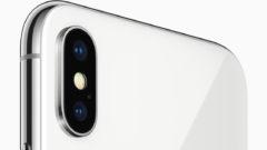 iphone-x-1-27