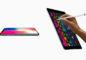iphone-x-and-ipad-pro
