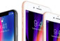 iphone-x-with-iphone-8-and-iphone-8-plus-15