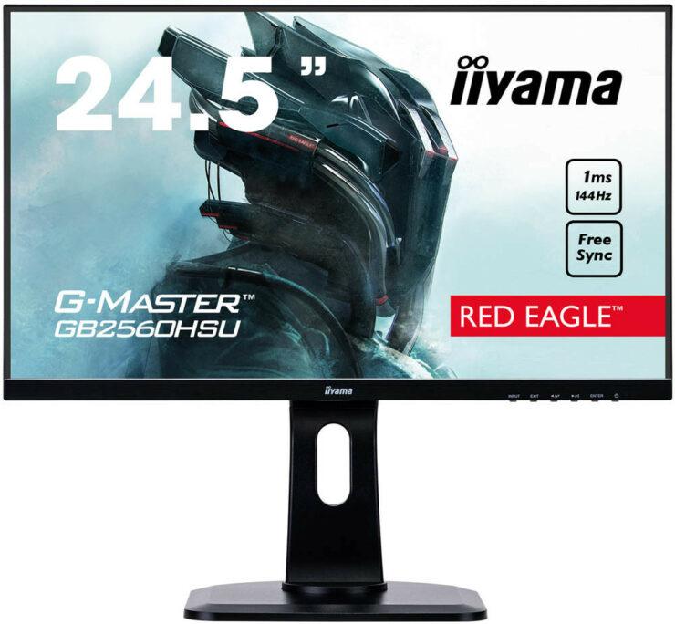 iiyama-red-eagle