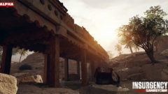 insurgency_sandstorm_may_1
