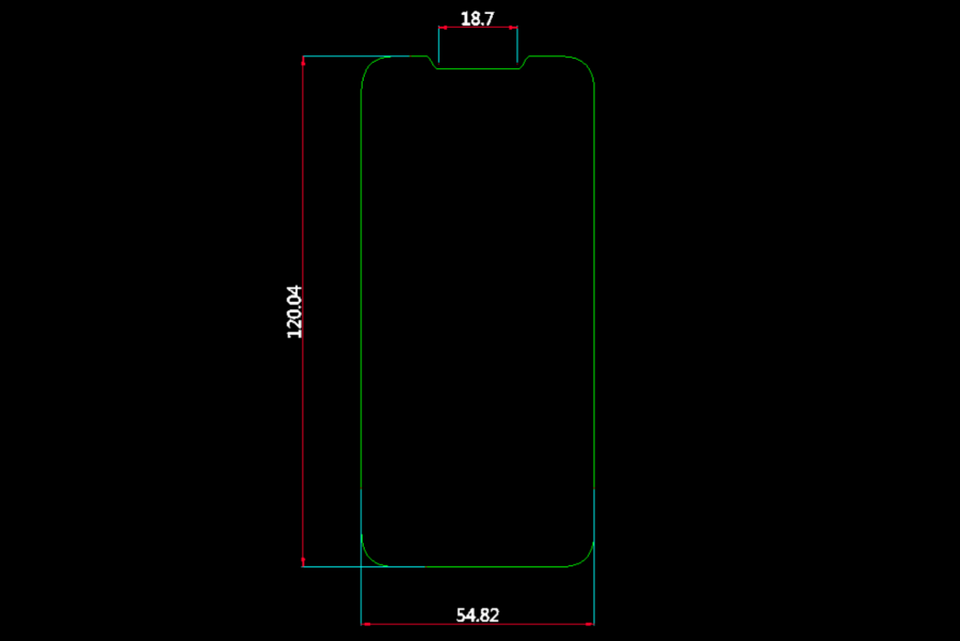 iphone-se-2-wccftech-2
