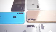 iphone3lenscameraconceptimagesidropnewsxmartinhajek2