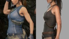 lara_shadow_vs_rise