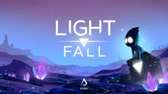 light_fall_art
