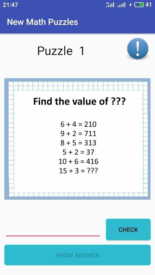 math1-3