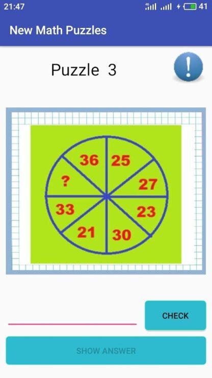 math2-2
