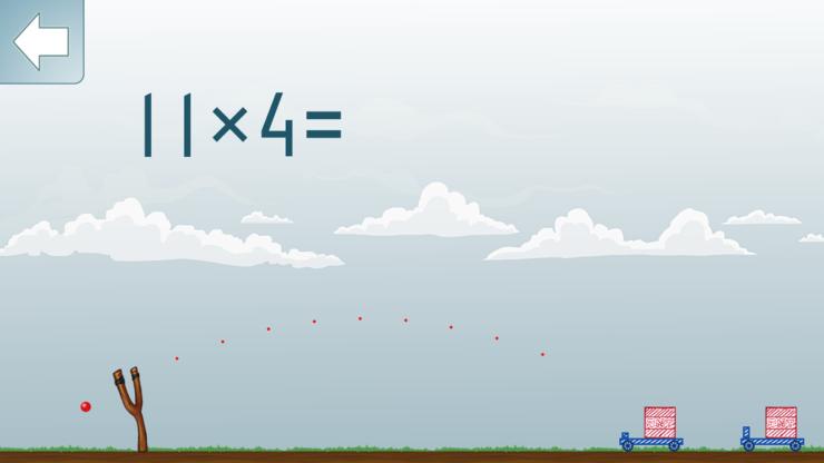 math2-3