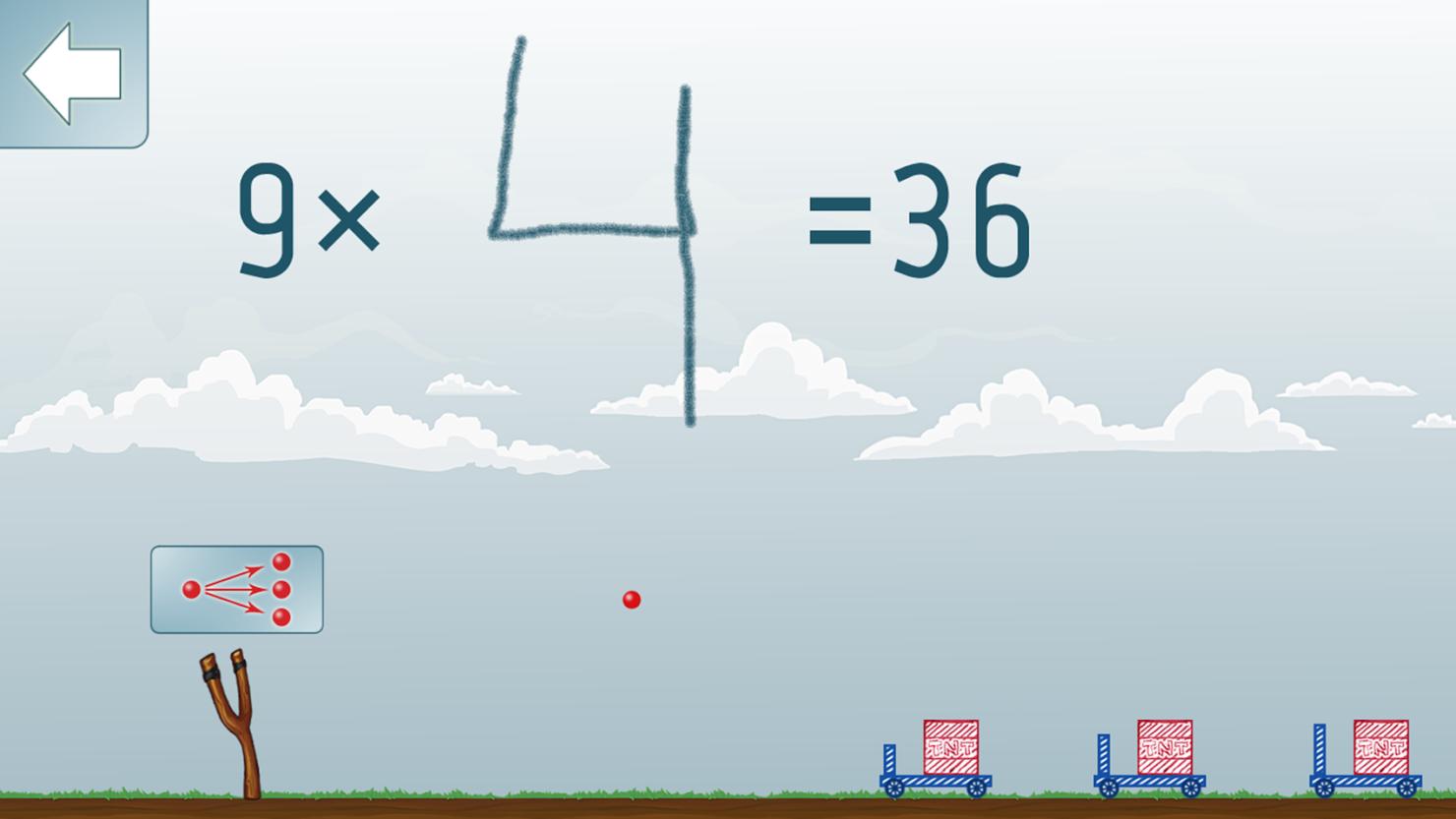 math3-5