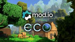 modio-eco