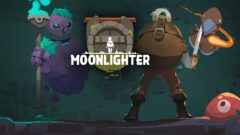 moonlighter-art