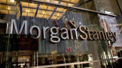 morgan-stanley_1024xx3008-1692-0-154-2