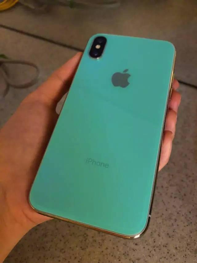 new-iphone-prototype-2