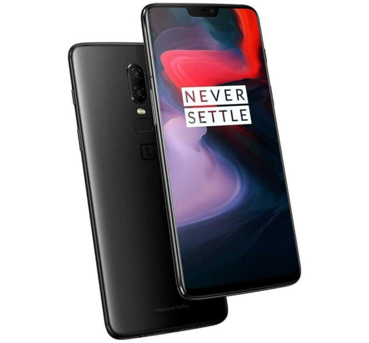 oneplus_6_leak_midnight_black_1