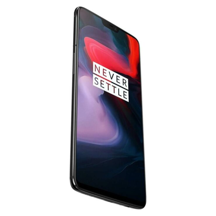 oneplus_6_leak_midnight_black_6