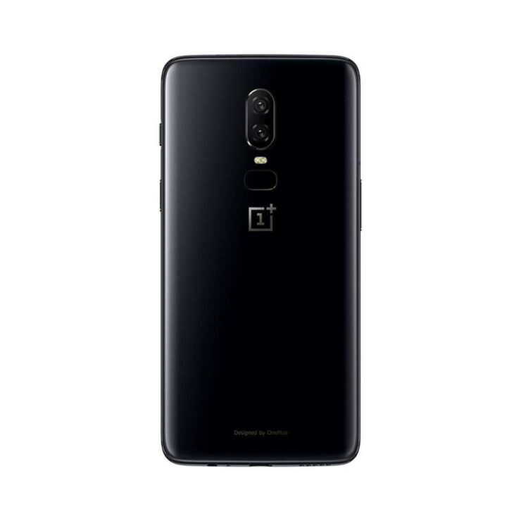 oneplus_6_leak_mirror_black_4
