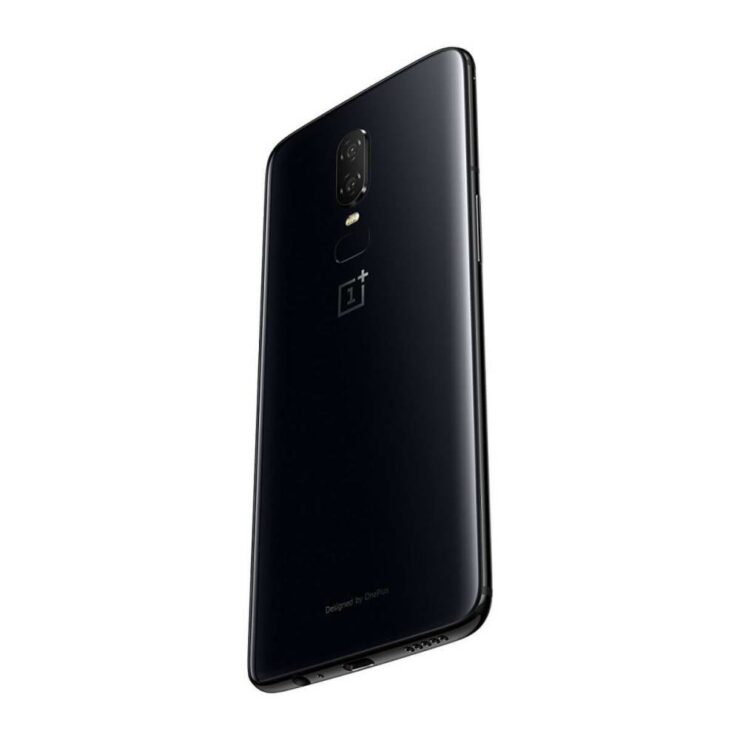 oneplus_6_leak_mirror_black_5