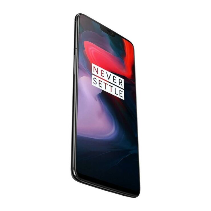 oneplus_6_leak_mirror_black_6-2