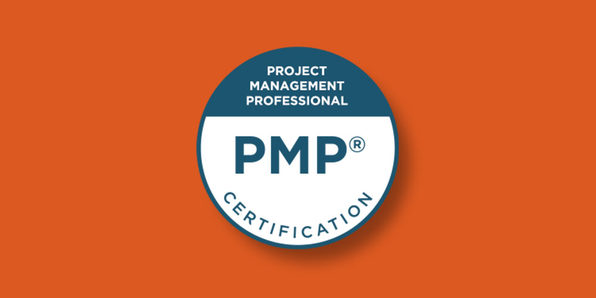 Essential Project Management Certification Training Bundle