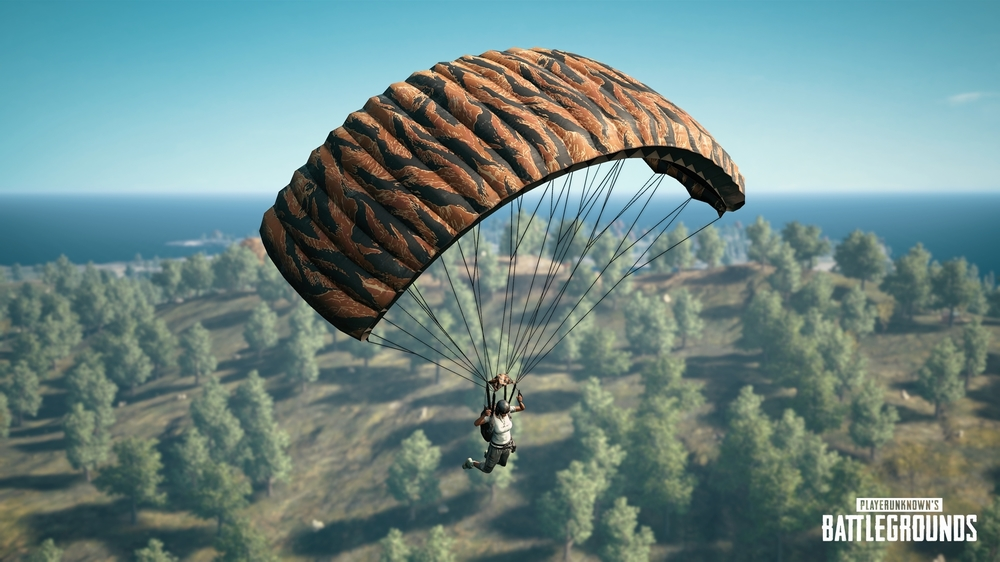 Pubg Dev Addresses Cheating Additional Security: PUBG PC Update 13 Focuses On Balance Tweaks And Minor Bug