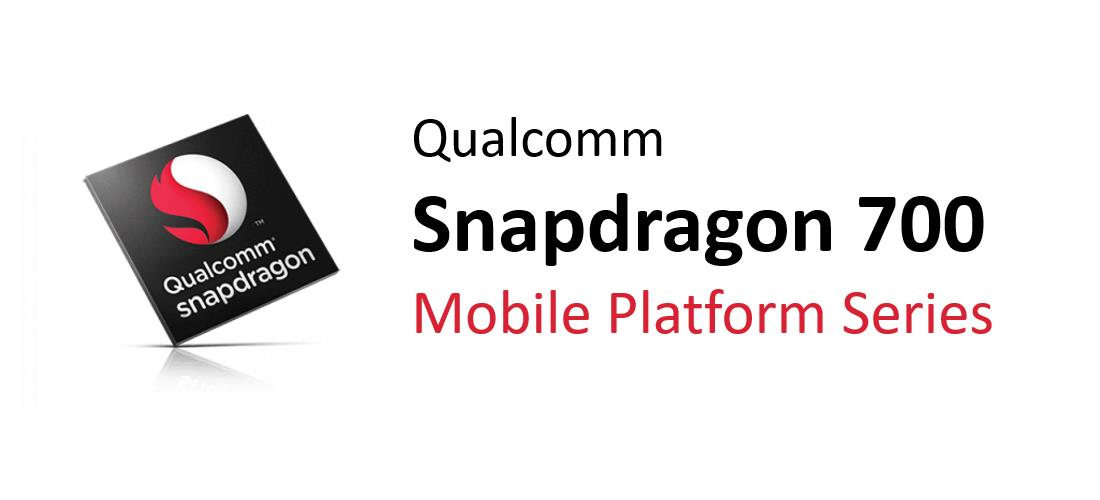 Snapdragon 710 & Snapdragon 730 Leak Reveals 8nm LPP Process With Custom Kryo Cores, & Machine Learning NPU