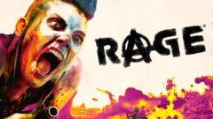 rage2_art