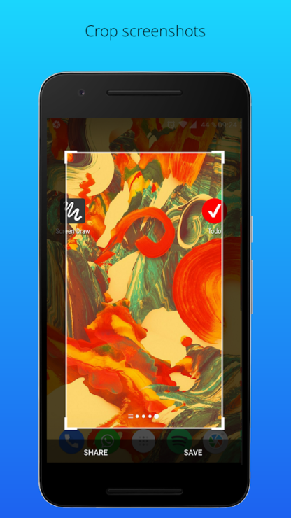 screen3-3