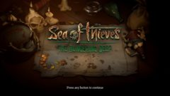 sea-of-thieves-hungering-deep-patch