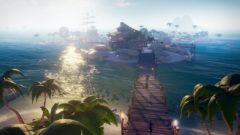 sea-of-thieves-patch