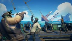 sea-of-thieves-update-1-0-8-pc-xbox