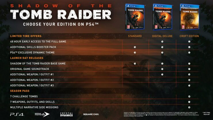 shadow-of-the-tomb-raider-2-2
