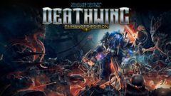 spacehulk_deathwing-enhance_edition