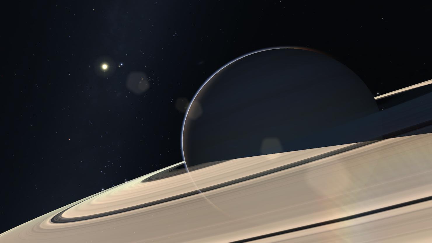 star3-2