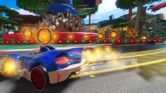 team_sonic_racing_1