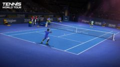 tennis_world_tour_indoor