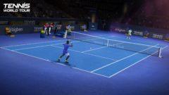 tennis_world_tour_indoor