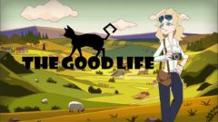 the_good_life_art