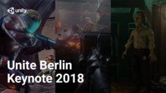 unite_berlin_2018