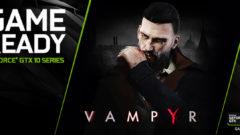 vampyr-game-ready