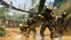 warface-ps4-xbox-one