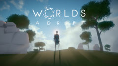 worlds_adrift_logo