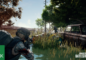 xbox-one-pubg-patch-13-2