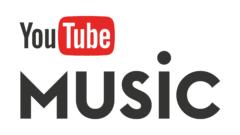 yt-music