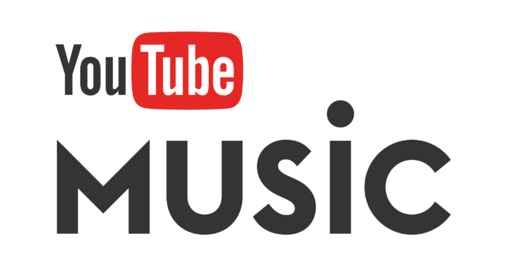 Google to Launch a Refurbished Version of YouTube Music ...