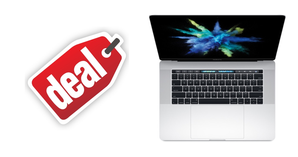 how to clean out your macbook pro