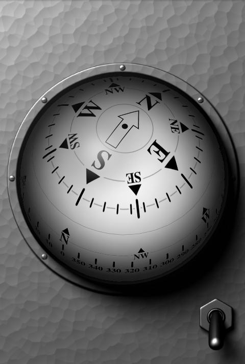 3d-ball-compass1