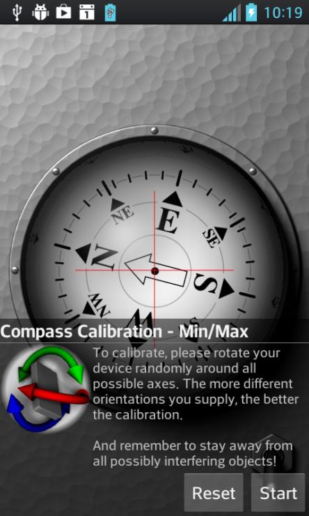 3d-ball-compass2