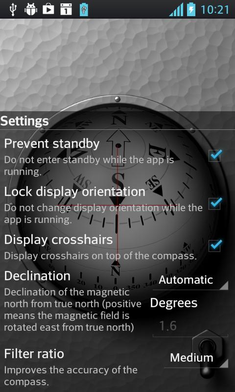 3d-ball-compass3